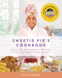 Sweetie Pie's Cookbook [Pdf/ePub] eBook