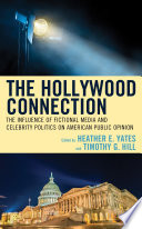 The Hollywood Connection