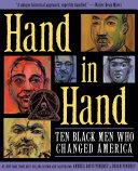 Hand in Hand Pdf/ePub eBook