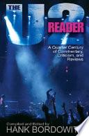 The U2 Reader