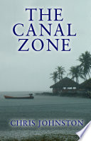 The Canal Zone