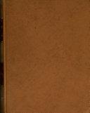 The Rocket News Letter