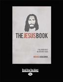 The Jesus Book