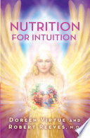 Nutrition For Intuition PDF