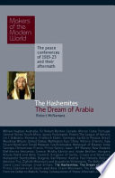 The Hashemites Book