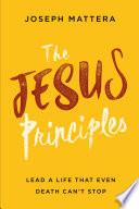 The Jesus Principles