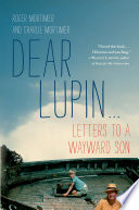 Download Dear Lupin Book