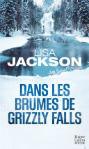 Dans les brumes de Grizzly Falls Pdf/ePub eBook