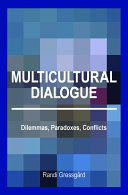 Multicultural Dialogue