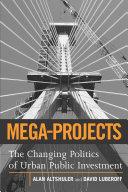 Mega-Projects Pdf/ePub eBook