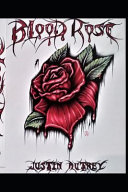 The Blood Rose ebook