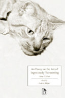 An Essay on the Art of Ingeniously Tormenting [Pdf/ePub] eBook