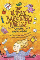 The Ultimate Baby sitter s Handbook