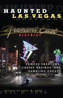 Haunted Las Vegas
