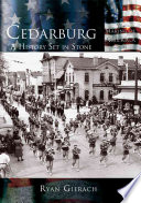 Cedarburg