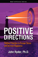 Positive Directions