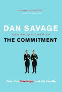 The Commitment Pdf/ePub eBook
