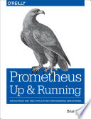 Prometheus: Up & Running