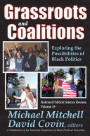 Grassroots and Coalitions