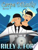 Romantic Comedy Pdf [Pdf/ePub] eBook