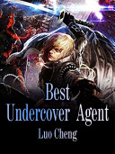 Best Undercover Agent Pdf/ePub eBook
