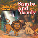 Samba and Mandy [Pdf/ePub] eBook