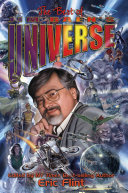 The Best of Jim Baen's Universe