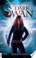 Dark Swan - Dornenthron