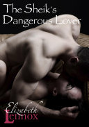 The Sheik's Dangerous Lover [Pdf/ePub] eBook