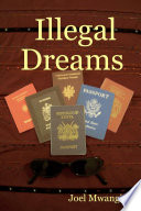 Illegal Dreams