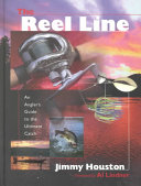The Reel Line