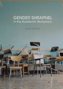 Pdf Gender Shrapnel in the Academic Workplace