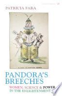 Pandora s Breeches