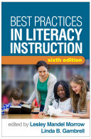 Best Practices in Literacy Instruction, Sixth Edition Pdf/ePub eBook