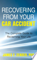 Recovering from Your Car Accident