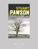 The Mushroom Man [Pdf/ePub] eBook