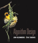 Algorithm Design Pdf/ePub eBook