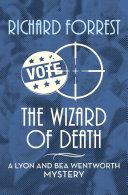 Pdf The Wizard of Death Telecharger