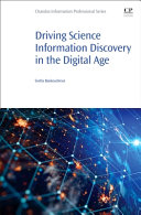 Driving Science Information Discovery in the Digital Age