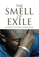 The Smell of Exile