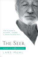The Seer Pdf/ePub eBook