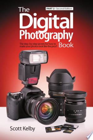 [FREE] Read The Digital Photography Book Online PDF Books - Read Book Online