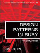 Design Patterns in Ruby (Adobe Reader)