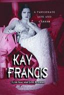 Kay Francis Pdf/ePub eBook