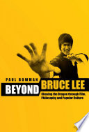 Beyond Bruce Lee Pdf/ePub eBook