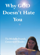 Why God Doesn't Hate You