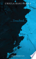 Blue      Touched    Book