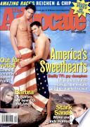 Oct 28, 2003
