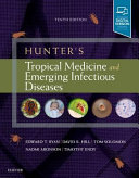 Hunter s Tropical Medicine and Emerging Infectious Disease