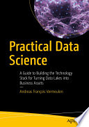 Practical Data Science